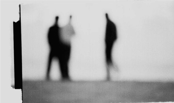 Gestalt & Communication