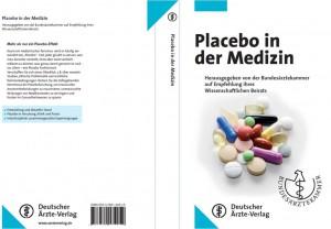 Ärztekammer und Placebo