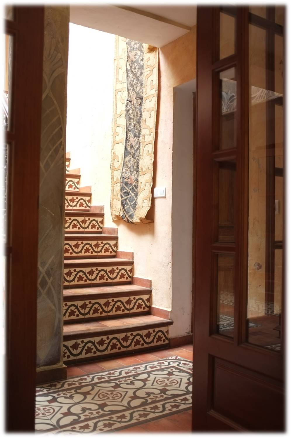 treppe in andalusien 2