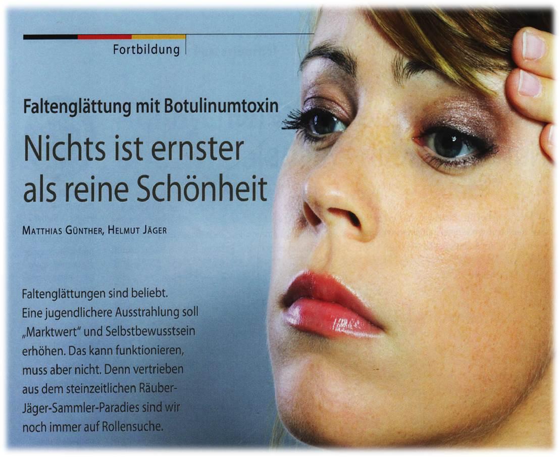 Botox 2011 3