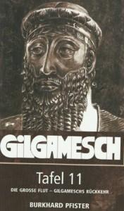 Gilgamesh 3