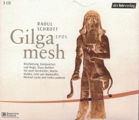 Gilgamesh Schrott